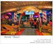 韓國首爾親子自由行。夢幻的城堡樂園~樂天世界  Lotte world 全攻略:nEO_IMG_20130711 801.jpg