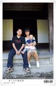 蔡小比0-6歲精選:nEO_IMG_20.jpg