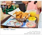 韓國首爾親子自由行。夢幻的城堡樂園~樂天世界  Lotte world 全攻略:nEO_IMG_20130711 010.jpg