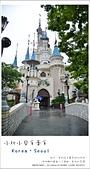 韓國首爾親子自由行。夢幻的城堡樂園~樂天世界  Lotte world 全攻略:nEO_IMG_20130711 923.jpg