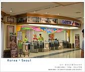 韓國首爾親子自由行。夢幻的城堡樂園~樂天世界  Lotte world 全攻略:nEO_IMG_20130711 063.jpg