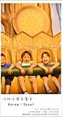 韓國首爾親子自由行。夢幻的城堡樂園~樂天世界  Lotte world 全攻略:nEO_IMG_20130711 596.jpg
