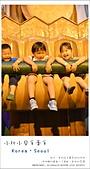 韓國首爾親子自由行。夢幻的城堡樂園~樂天世界  Lotte world 全攻略:nEO_IMG_20130711 597.jpg