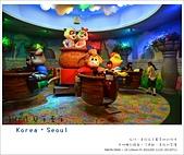 韓國首爾親子自由行。夢幻的城堡樂園~樂天世界  Lotte world 全攻略:nEO_IMG_20130711 802.jpg
