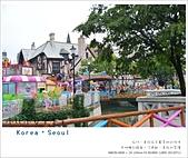 韓國首爾親子自由行。夢幻的城堡樂園~樂天世界  Lotte world 全攻略:nEO_IMG_20130711 924.jpg
