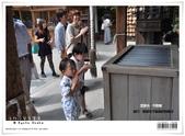 日本親子遊。京都 x 大阪。金閣寺。不動堂:nEO_IMG_2012-06-23 20120623ss 581.jpg