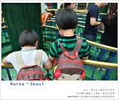 韓國首爾親子自由行。夢幻的城堡樂園~樂天世界  Lotte world 全攻略:nEO_IMG_20130711 216.jpg