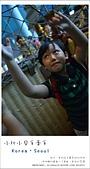 韓國首爾親子自由行。夢幻的城堡樂園~樂天世界  Lotte world 全攻略:nEO_IMG_20130711 260.jpg
