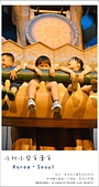 韓國首爾親子自由行。夢幻的城堡樂園~樂天世界  Lotte world 全攻略:nEO_IMG_20130711 598.jpg