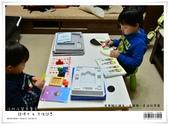 教具。龍博士金字塔  方塊謎思  火車調度:nEO_IMG_20130117 025.jpg