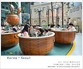 韓國首爾親子自由行。夢幻的城堡樂園~樂天世界  Lotte world 全攻略:nEO_IMG_20130711 147.jpg