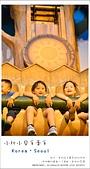 韓國首爾親子自由行。夢幻的城堡樂園~樂天世界  Lotte world 全攻略:nEO_IMG_20130711 599.jpg