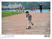 5歲(大班)小比和3歲(小班)小貝只要3小時學會騎腳踏車全紀錄,大佳河濱公園:nEO_IMG_20120625 042.jpg