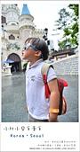韓國首爾親子自由行。夢幻的城堡樂園~樂天世界  Lotte world 全攻略:nEO_IMG_20130711 925.jpg