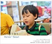 韓國首爾親子自由行。夢幻的城堡樂園~樂天世界  Lotte world 全攻略:nEO_IMG_20130711 014.jpg