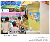 韓國首爾親子自由行。夢幻的城堡樂園~樂天世界  Lotte world 全攻略:nEO_IMG_20130711 067.jpg