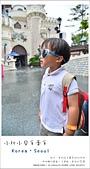 韓國首爾親子自由行。夢幻的城堡樂園~樂天世界  Lotte world 全攻略:nEO_IMG_20130711 926.jpg