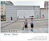 韓國首爾親子自由行。梨花女子大學,衣服飾品這裡買最便宜啊~~:nEO_IMG_20130713 1456.jpg