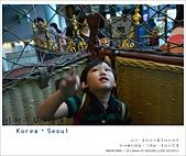 韓國首爾親子自由行。夢幻的城堡樂園~樂天世界  Lotte world 全攻略:nEO_IMG_20130711 261.jpg