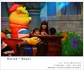韓國首爾親子自由行。夢幻的城堡樂園~樂天世界  Lotte world 全攻略:nEO_IMG_20130711 806.jpg