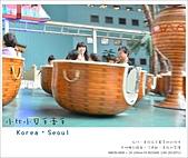 韓國首爾親子自由行。夢幻的城堡樂園~樂天世界  Lotte world 全攻略:nEO_IMG_20130711 148.jpg