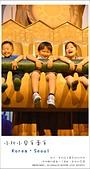韓國首爾親子自由行。夢幻的城堡樂園~樂天世界  Lotte world 全攻略:nEO_IMG_20130711 609.jpg