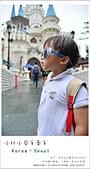 韓國首爾親子自由行。夢幻的城堡樂園~樂天世界  Lotte world 全攻略:nEO_IMG_20130711 927.jpg