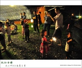 孩子們的5歲慶生party【玩仙女棒篇】:nEO_IMG_20120428 524.jpg