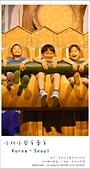 韓國首爾親子自由行。夢幻的城堡樂園~樂天世界  Lotte world 全攻略:nEO_IMG_20130711 610.jpg