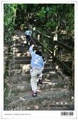 桃源谷大草原,享受大草原和山脊稜線風光:nEO_IMG_20121110 002.jpg