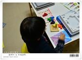 教具。龍博士金字塔  方塊謎思  火車調度:nEO_IMG_20130117 026.jpg