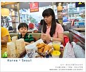 韓國首爾親子自由行。夢幻的城堡樂園~樂天世界  Lotte world 全攻略:nEO_IMG_20130711 015.jpg