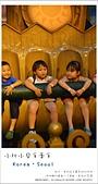 韓國首爾親子自由行。夢幻的城堡樂園~樂天世界  Lotte world 全攻略:nEO_IMG_20130711 611.jpg