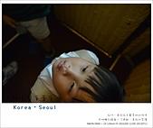 韓國首爾親子自由行。夢幻的城堡樂園~樂天世界  Lotte world 全攻略:nEO_IMG_20130711 262.jpg