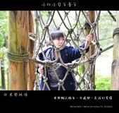 2013東勢林場賞螢趣,油桐花與螢火蟲共舞:nEO_IMG_20130413 137.jpg