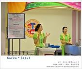 韓國首爾親子自由行。夢幻的城堡樂園~樂天世界  Lotte world 全攻略:nEO_IMG_20130711 068.jpg