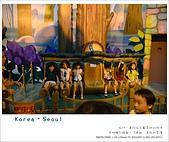 韓國首爾親子自由行。夢幻的城堡樂園~樂天世界  Lotte world 全攻略:nEO_IMG_20130711 612.jpg