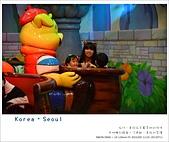 韓國首爾親子自由行。夢幻的城堡樂園~樂天世界  Lotte world 全攻略:nEO_IMG_20130711 807.jpg