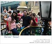 韓國首爾親子自由行。夢幻的城堡樂園~樂天世界  Lotte world 全攻略:nEO_IMG_20130711 217.jpg
