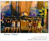 韓國首爾親子自由行。夢幻的城堡樂園~樂天世界  Lotte world 全攻略:nEO_IMG_20130711 613.jpg