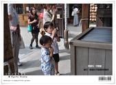 日本親子遊。京都 x 大阪。金閣寺。不動堂:nEO_IMG_2012-06-23 20120623ss 582.jpg