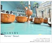 韓國首爾親子自由行。夢幻的城堡樂園~樂天世界  Lotte world 全攻略:nEO_IMG_20130711 150.jpg