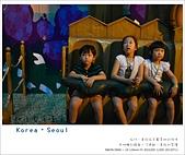 韓國首爾親子自由行。夢幻的城堡樂園~樂天世界  Lotte world 全攻略:nEO_IMG_20130711 616.jpg