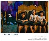 韓國首爾親子自由行。夢幻的城堡樂園~樂天世界  Lotte world 全攻略:nEO_IMG_20130711 617.jpg