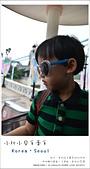 韓國首爾親子自由行。夢幻的城堡樂園~樂天世界  Lotte world 全攻略:nEO_IMG_20130711 933.jpg