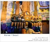 韓國首爾親子自由行。夢幻的城堡樂園~樂天世界  Lotte world 全攻略:nEO_IMG_20130711 618.jpg