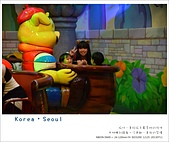 韓國首爾親子自由行。夢幻的城堡樂園~樂天世界  Lotte world 全攻略:nEO_IMG_20130711 809.jpg