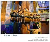 韓國首爾親子自由行。夢幻的城堡樂園~樂天世界  Lotte world 全攻略:nEO_IMG_20130711 620.jpg