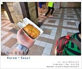 韓國首爾親子自由行。夢幻的城堡樂園~樂天世界  Lotte world 全攻略:nEO_IMG_20130711 935.jpg