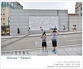 韓國首爾親子自由行。梨花女子大學,衣服飾品這裡買最便宜啊~~:nEO_IMG_20130713 1457.jpg